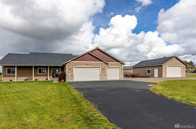 3342 178th Lane SW, Tenino, WA 98589 (#1583597) :: The Kendra Todd Group at Keller Williams
