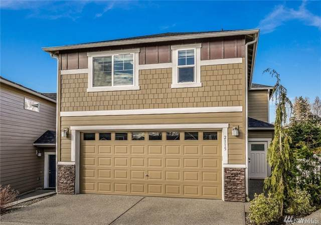 2115 147th Place SW, Lynnwood, WA 98087 (#1583601) :: Real Estate Solutions Group