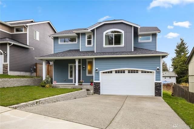 1113 E 55th St, Tacoma, WA 98404 (#1583607) :: The Kendra Todd Group at Keller Williams