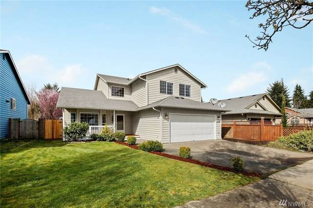 16024 Tatty Ave SE, Monroe, WA 98272 (#1583609) :: Northern Key Team