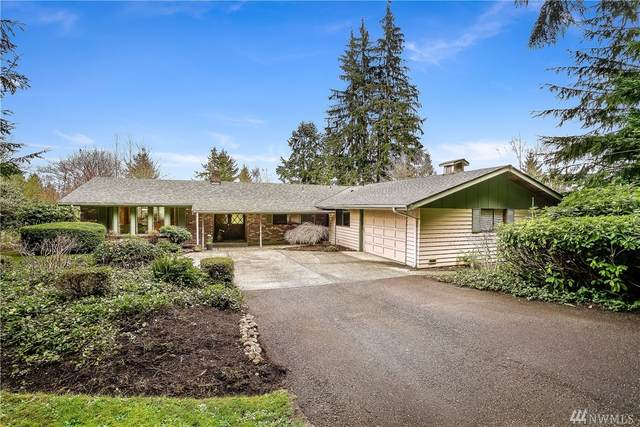 5901 107th SE, Snohomish, WA 98290 (#1583612) :: The Kendra Todd Group at Keller Williams