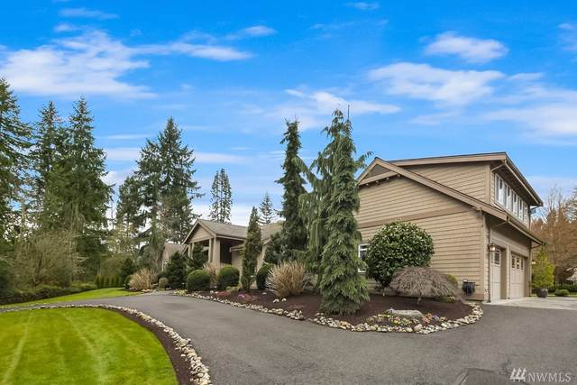707 218th Ave SE, Sammamish, WA 98074 (#1583613) :: Commencement Bay Brokers