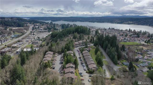 20183 Vikings Crest Lp NE 4-302, Poulsbo, WA 98370 (#1583629) :: McAuley Homes