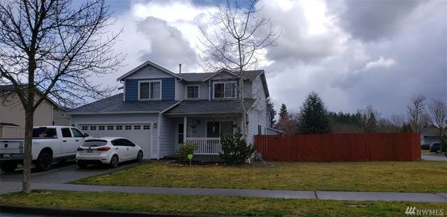10510 Carter St SE, Yelm, WA 98597 (#1583654) :: Better Homes and Gardens Real Estate McKenzie Group
