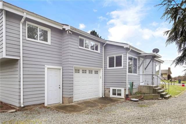 1606 Bayon Rd, Bellingham, WA 98225 (#1583667) :: The Kendra Todd Group at Keller Williams
