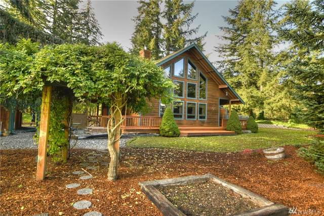 13029 Marksman St SW, Olympia, WA 98512 (#1583673) :: The Kendra Todd Group at Keller Williams