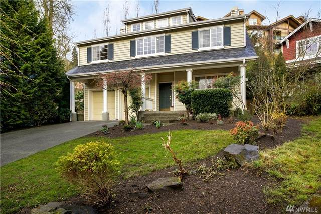 1015 1st Place SE, Issaquah, WA 98027 (#1583677) :: NW Homeseekers