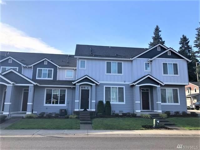 203 NE 52nd St, Vancouver, WA 98663 (#1583685) :: The Kendra Todd Group at Keller Williams