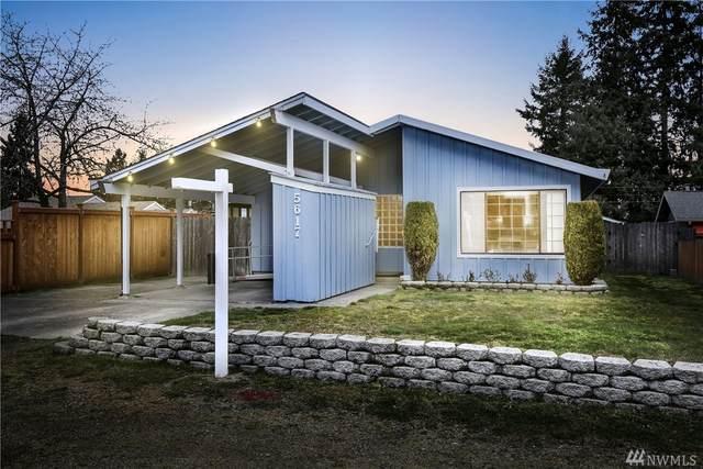 5617 N 43rd St, Tacoma, WA 98407 (#1583687) :: The Kendra Todd Group at Keller Williams