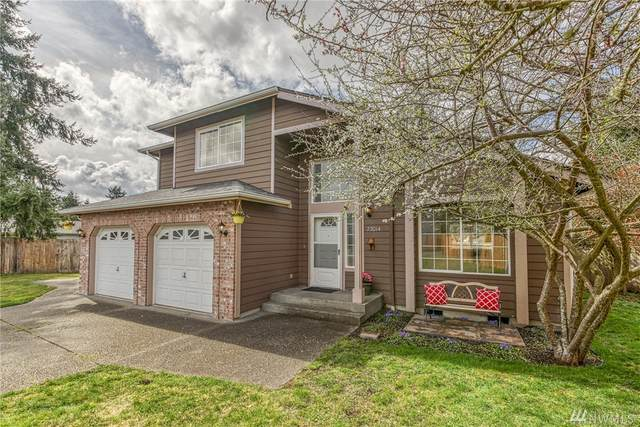 22014 48th Av Ct E, Spanaway, WA 98387 (#1583699) :: The Kendra Todd Group at Keller Williams