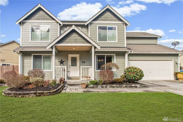 230 Allison Ave W, Eatonville, WA 98328 (#1583700) :: Better Homes and Gardens Real Estate McKenzie Group