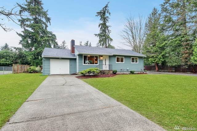 35901 11th Ave SW, Federal Way, WA 98023 (#1583703) :: Real Estate Solutions Group