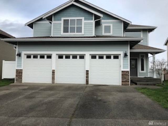 658 Joy St., Eatonville, WA 98328 (#1583706) :: Better Homes and Gardens Real Estate McKenzie Group