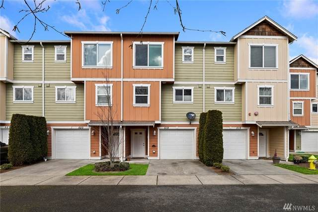 519 Neff Cir #519, Burlington, WA 98233 (#1583714) :: Ben Kinney Real Estate Team