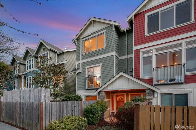 1414 18th Ave C, Seattle, WA 98122 (#1583741) :: Tribeca NW Real Estate