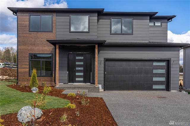 2130 Hearthstone St, Bellingham, WA 98248 (#1583747) :: Ben Kinney Real Estate Team