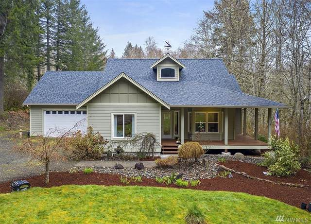 4771 SW County Line Rd, Port Orchard, WA 98367 (#1583748) :: Keller Williams Realty