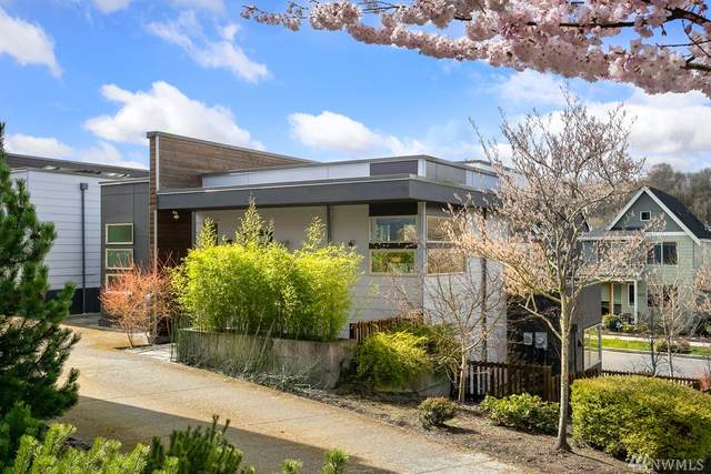 4402 Renton Ave S, Seattle, WA 98108 (#1583751) :: Better Homes and Gardens Real Estate McKenzie Group
