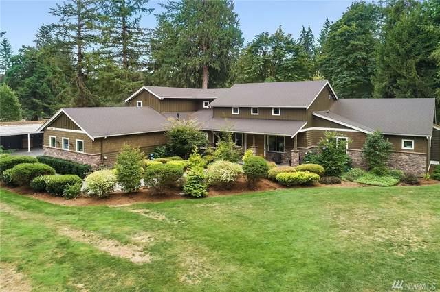 19057 NE 162nd Place, Woodinville, WA 98072 (#1583763) :: Pickett Street Properties