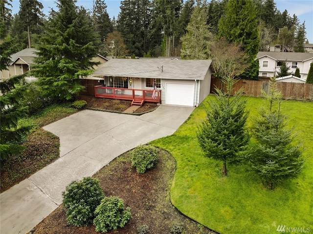 7729 183rd Ave E, Bonney Lake, WA 98391 (#1583770) :: The Kendra Todd Group at Keller Williams