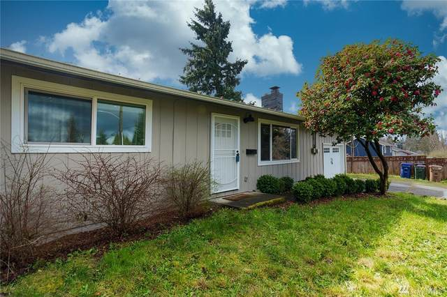 4512 S 12th St, Tacoma, WA 98405 (#1583780) :: Better Homes and Gardens Real Estate McKenzie Group