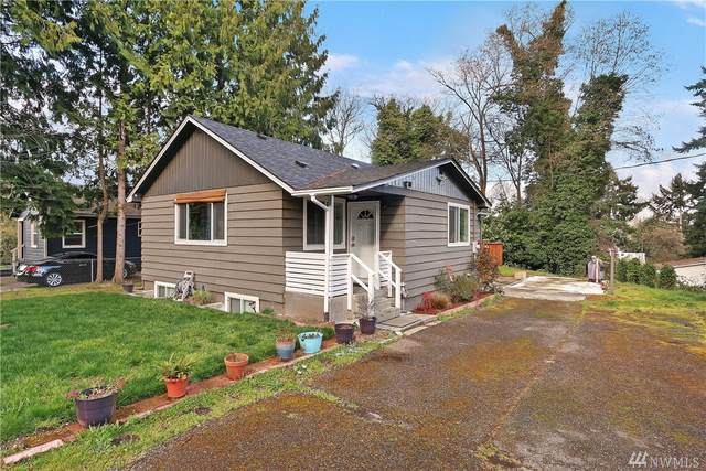 12630 34th Ave S, Tukwila, WA 98168 (#1583785) :: Icon Real Estate Group
