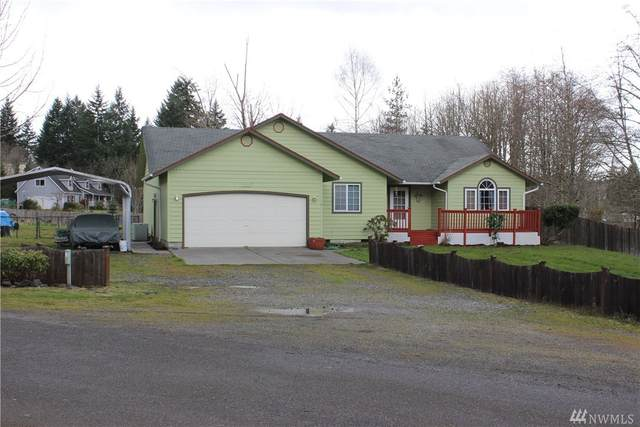 1117 Crosby Ave, Centralia, WA 98531 (#1583786) :: Pacific Partners @ Greene Realty