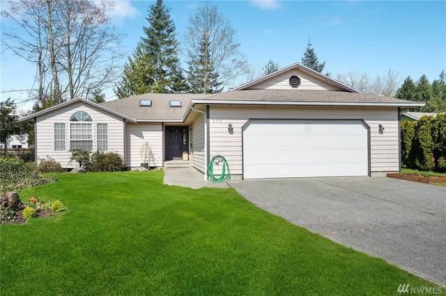 620 Cedar Tree Dr, Sedro Woolley, WA 98284 (#1583794) :: Ben Kinney Real Estate Team
