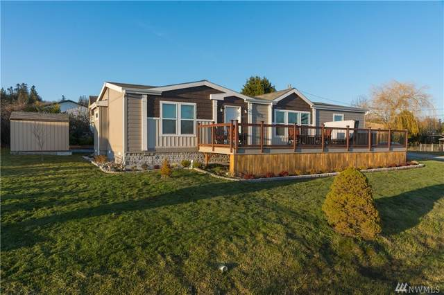 8437 Watervue Wy, Blaine, WA 98230 (#1583798) :: Ben Kinney Real Estate Team