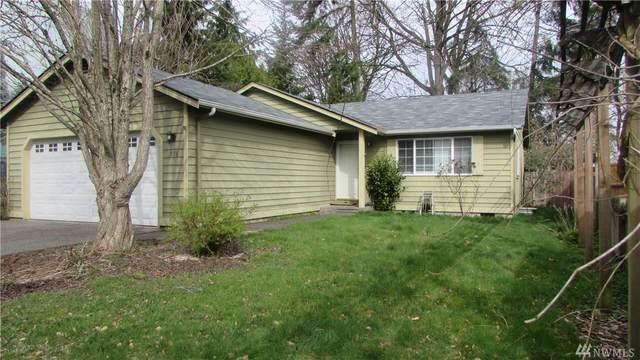 908 96th Ave SE, Lake Stevens, WA 98258 (#1583800) :: The Kendra Todd Group at Keller Williams