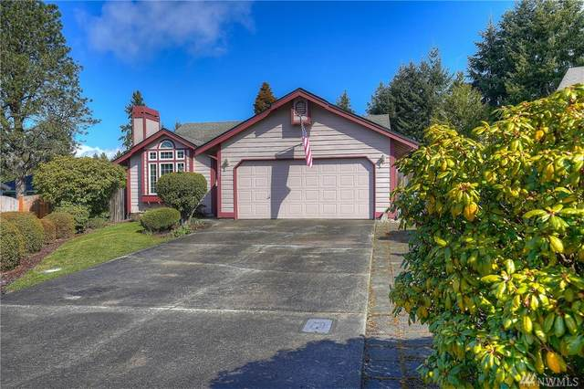 7907 38th St Ct W, University Place, WA 98466 (#1583801) :: Keller Williams Realty