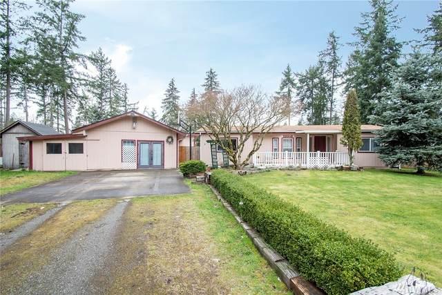 23310 46th Av Ct E, Spanaway, WA 98387 (#1583802) :: Better Homes and Gardens Real Estate McKenzie Group