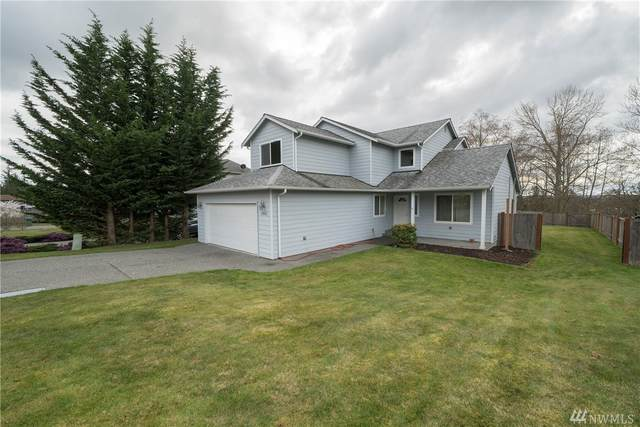 2405 S 15th St, Mount Vernon, WA 98274 (#1583807) :: The Kendra Todd Group at Keller Williams