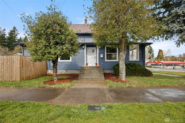 535 NE 14th Ave, Camas, WA 98670 (#1583808) :: The Kendra Todd Group at Keller Williams