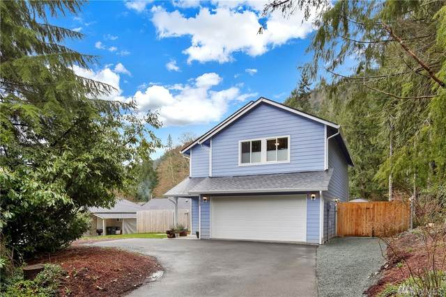 529 Wildwood Dr, Sedro Woolley, WA 98284 (#1583820) :: TRI STAR Team | RE/MAX NW