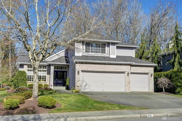 631 40th Place, Everett, WA 98201 (#1583826) :: Real Estate Solutions Group