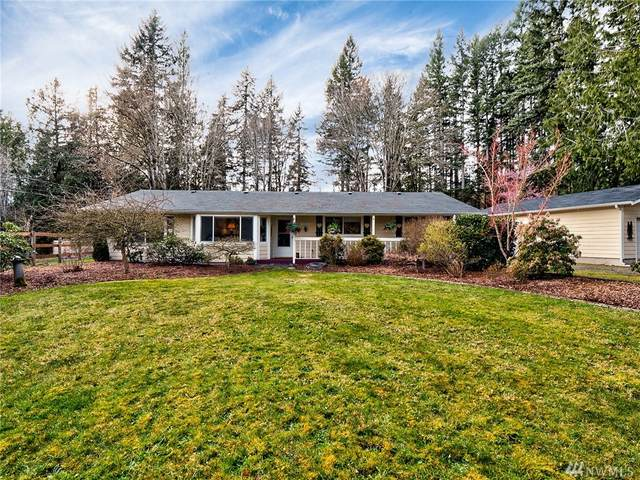 9408 82nd Ave NW, Gig Harbor, WA 98332 (#1583827) :: Canterwood Real Estate Team