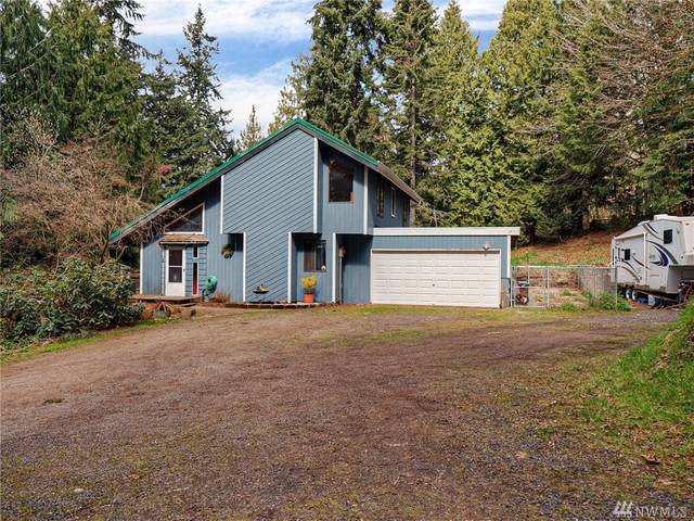10148 NE Berry St, Kingston, WA 98346 (#1583830) :: Better Homes and Gardens Real Estate McKenzie Group