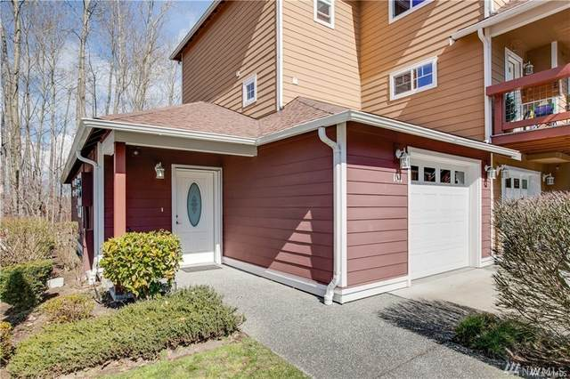 4051 Eliza Ave #101, Bellingham, WA 98226 (#1583837) :: The Kendra Todd Group at Keller Williams