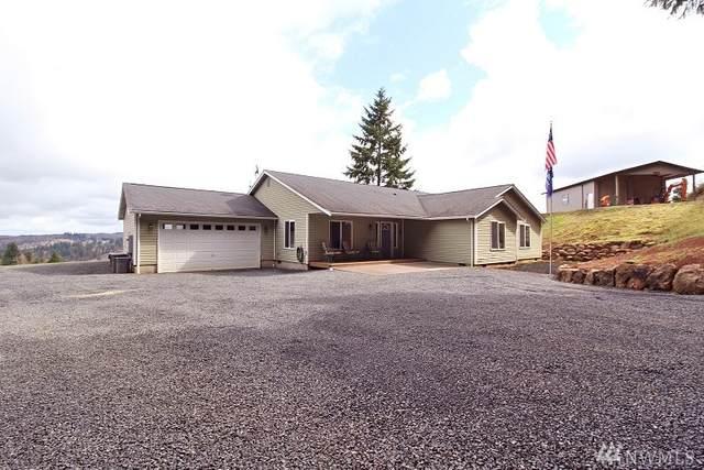 365 Ferncrest Rd, Longview, WA 98632 (MLS #1583842) :: Matin Real Estate Group