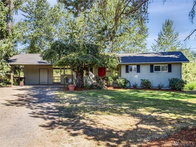 153 Green Acres Dr, Castle Rock, WA 98611 (#1583846) :: Northern Key Team