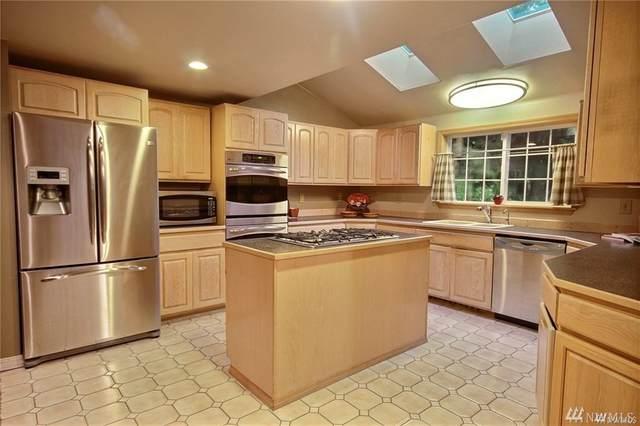 2150 Union Ave NE, Renton, WA 98059 (#1583852) :: NW Home Experts