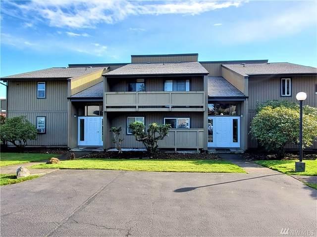 6112 N 15th F203, Tacoma, WA 98406 (#1583853) :: Keller Williams Realty