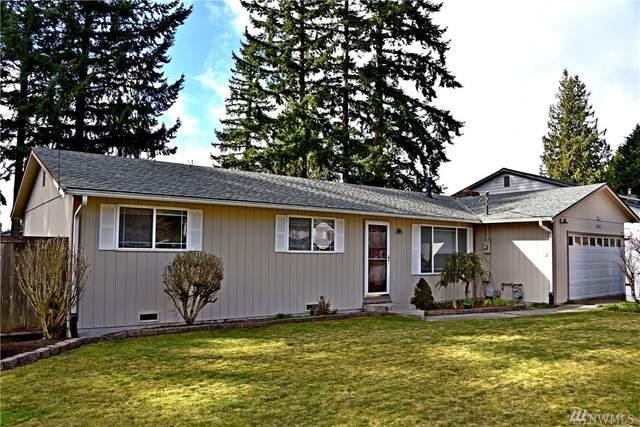 3626 111th Place SE, Everett, WA 98208 (#1583854) :: Ben Kinney Real Estate Team
