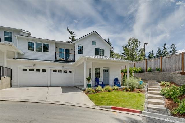 5410 80th Place SW, Mukilteo, WA 98275 (#1583862) :: Real Estate Solutions Group