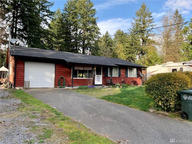 10807 132nd St Ct NW, Gig Harbor, WA 98329 (#1583871) :: Canterwood Real Estate Team