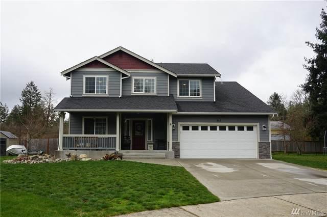 113 Crimson Ct SE, Rainier, WA 98576 (#1583875) :: Alchemy Real Estate