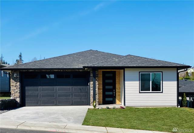 6211 N Beulah Ave, Ferndale, WA 98248 (#1583879) :: The Kendra Todd Group at Keller Williams