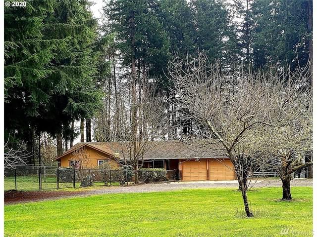 13803 NE 239 St, Battle Ground, WA 98604 (#1583882) :: Better Homes and Gardens Real Estate McKenzie Group