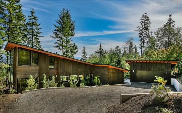 634 Trailside Dr, Cle Elum, WA 98922 (#1583904) :: Engel & Völkers Federal Way